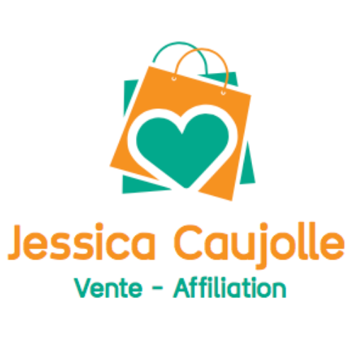 Jessica Caujolle